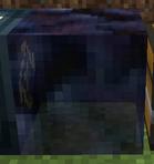 VileCube block