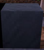 SlateRaw block