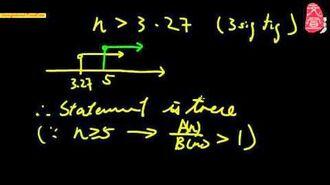 【文宣學社】數學 DSE 2012 Paper1 Q19