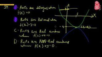 【文宣學社】數學 DSE 2012 Paper2 Q34