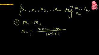 【文宣學社】數學 DSE 2012 Paper2 Q45