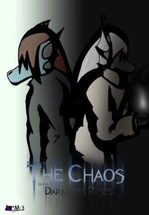 Thechaos1cover
