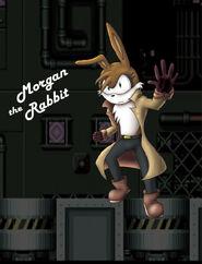 Morgan Original