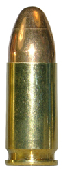 9x19mm