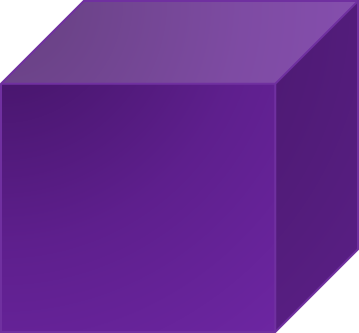 image purple the epic fight for the prize wiki fandom powered by wikia. Black Bedroom Furniture Sets. Home Design Ideas