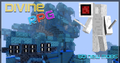 Thumbnail for version as of 12:21, January 5, 2013