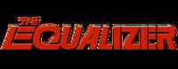 The Equalizer logo