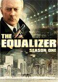 Season 1 (1985 TV series)