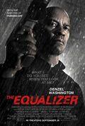 The Equalizer (film)