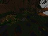 Submerged Swamp