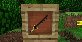 Wasp Sword b