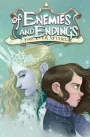 Book 4: Of Enemies and Endings