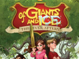 Book 1: Of Giants and Ice
