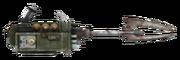 240px-PlasmaCaster