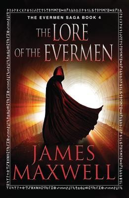 File:TheLoreOfTheEvermenCover.jpg