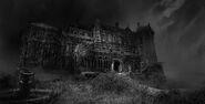 Daniel-rudnicki-zwei-mansion-rear-sketch