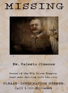 Valerio Jimenez WP