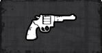 TEW2 Revolver inv
