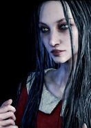 The evil within-R-Laura-11