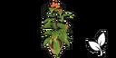 CraftParts Herb