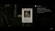 Screenshot (510)