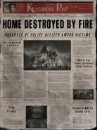 Homedestroyedbyfire