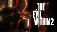 The Evil Within 2 Race Against Time Gameplay Trailer