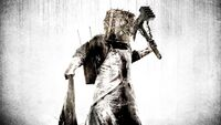 Poster-the evil within-keeper-04