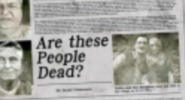 MartinFamilyNewspaper