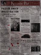 Pastorunderinvestigation