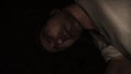 Screenshot (484)