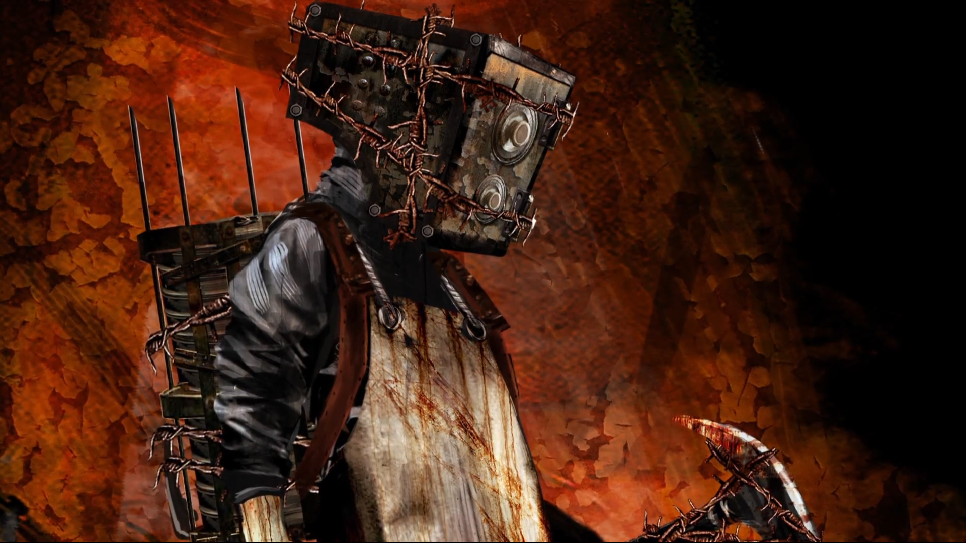 Image art-the evil within keeper-04. Jpg | the evil within wiki.