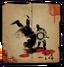 Keeper Torment 14