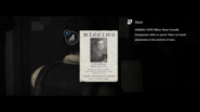 Screenshot (641) - Copy