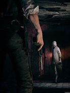The evil within-Ruvik-17