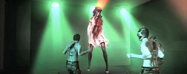 File:Shade Dancing.png