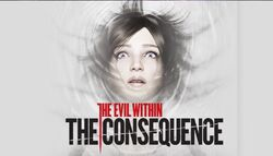 TheConsequence 2