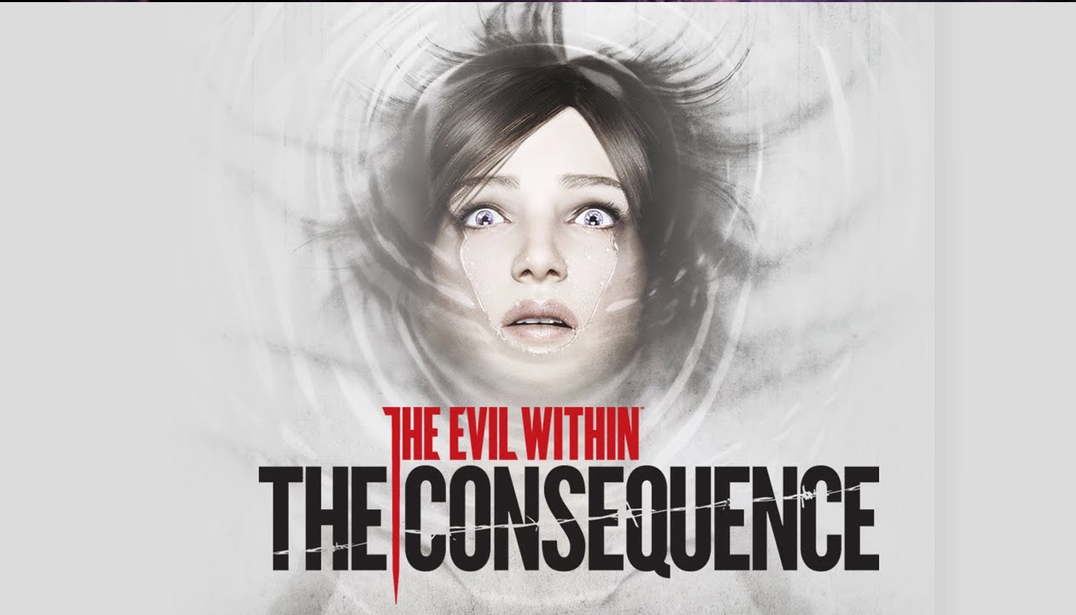 The consequence | the evil within wiki | fandom powered by wikia.