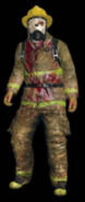 MaskedFirefighterHaunted