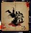 Keeper Torment 15