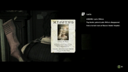 Screenshot (627) - Copy