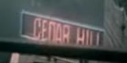 CedarHillMarquee