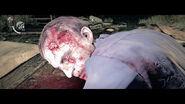 Psycho-Break-Zombie-Turnaround-Scene
