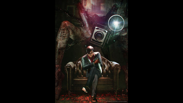 The Evil Within 2 Obscura: The Evil Within 2 Stefano- -Obscura Legal.jpg