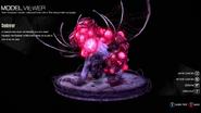 Cadaver (model viewer)