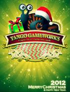 TangoPostcard