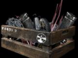 Trap Parts