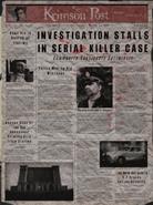 Investigationstalls