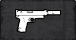 TEW2 Handgun Silenced inv