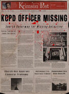Kcpdofficermissing